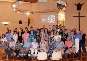 Cardijn Anniversary Mass