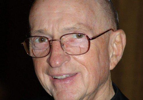 Thomas Kleissler