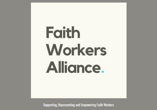Faith Workers Alliance