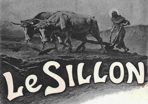 le-sillon-001