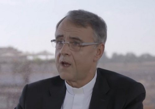 Philippe Bordeyne