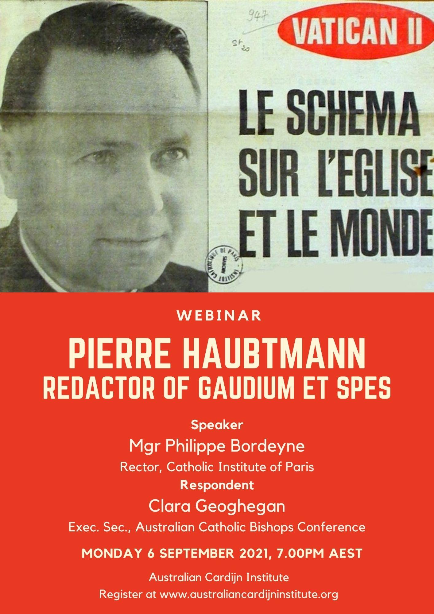 Pierre-Haubtmann