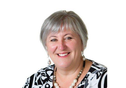 Clara Staffa Geoghegan