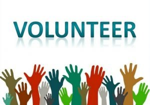 Read more about the article Joseph Cardijn Digital Library: Call for volunteers