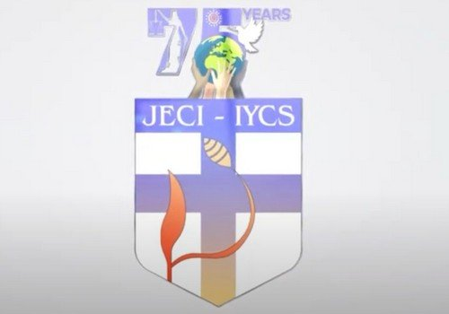 Read more about the article IYCS 75th anniversary